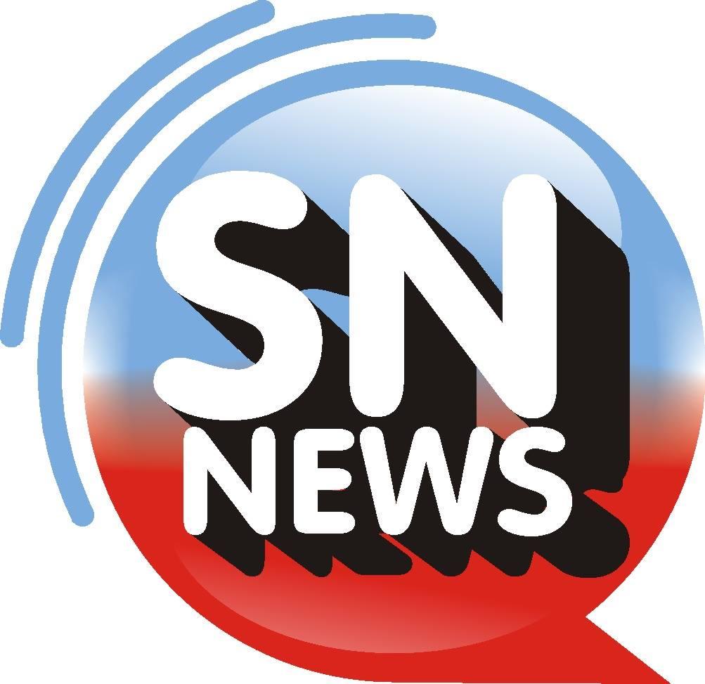 San Nicolas News