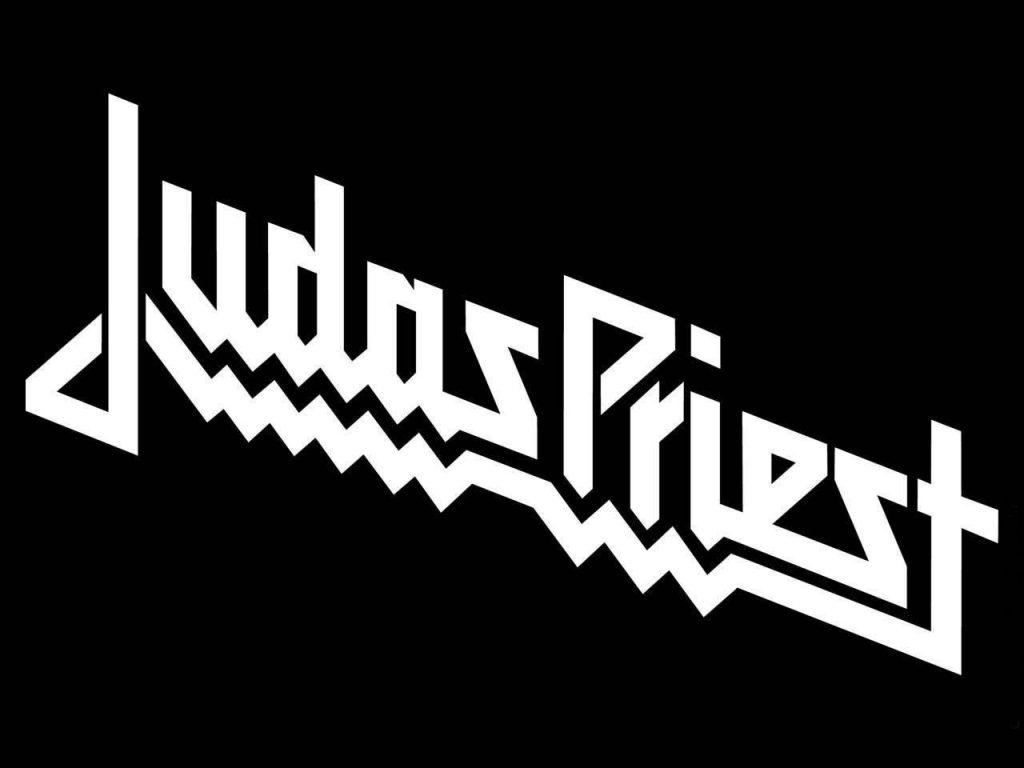 Fonola Snnews Las Bandas Que Hicieron Historia Hoy Judas