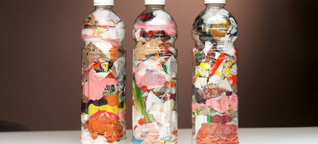 Resultado de imagen para botellas de amor